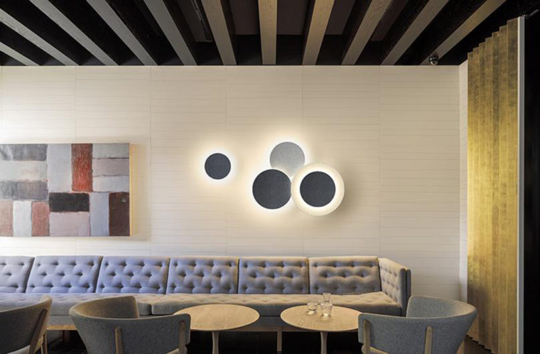 NAME: PUCK WALLARTCOMPANY: VIBIA